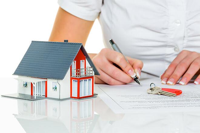 Особенности покупки дома под материнский капитал