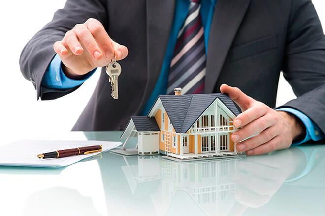 Как приобрести дом на материнский капитал?