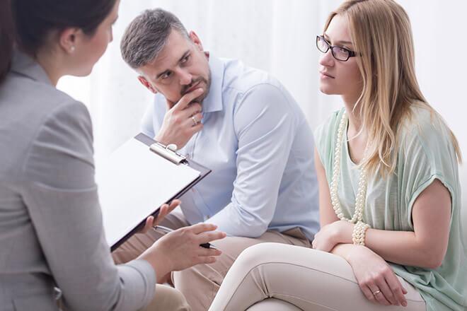 Как правильно составить заявление на согласие о расторжении брака?