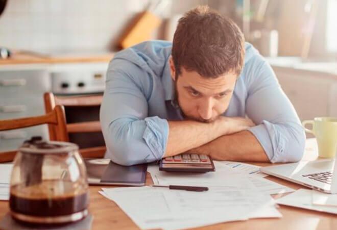 Как уменьшить долг по алиментам?