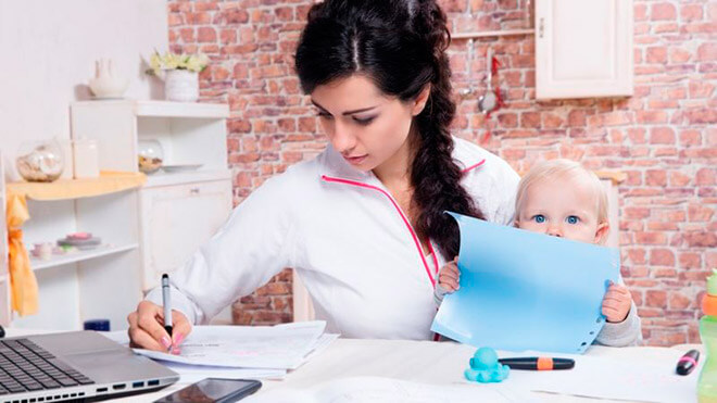 Как составить заявление в суд на установление отцовства?