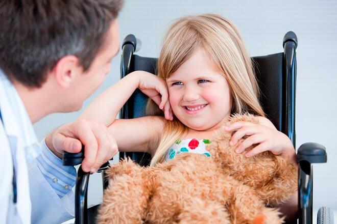 Какие льготы у родителей ребенка инвалида по трудовому кодексу?