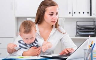Какие льготы и пособия получают опекуны детей?