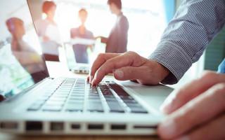 Проверить судебные производства по фамилии онлайн