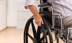 Выплаты по уходу за инвалидом 1 группы