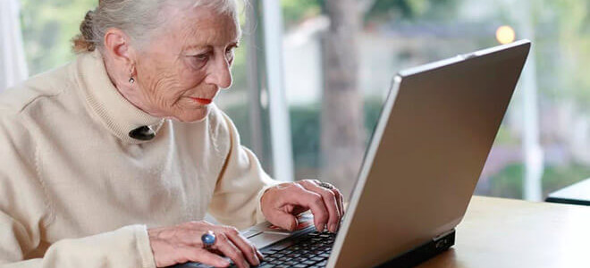Как перейти на пенсию мужа после его смерти?