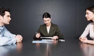 Как подать заявления на расторжение брака в ЗАГС?