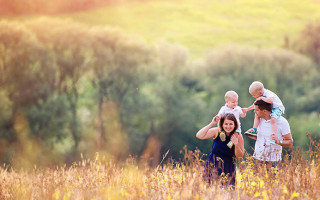 Как купить земельный участок на материнский капитал?