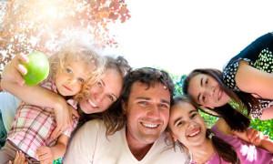 Во сколько выходят на пенсию многодетные матери?